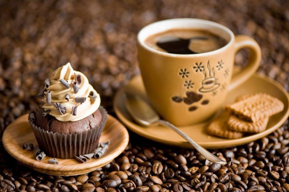 6991964-coffee-cake
